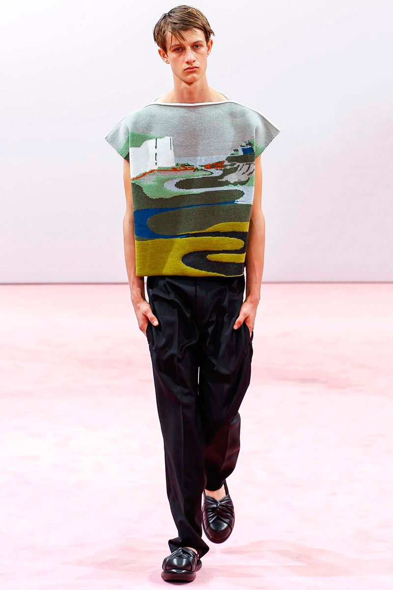 jw-anderson-ss15_fy1
