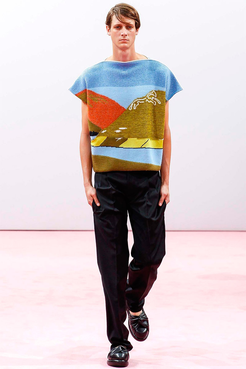 jw-anderson-ss15_fy11