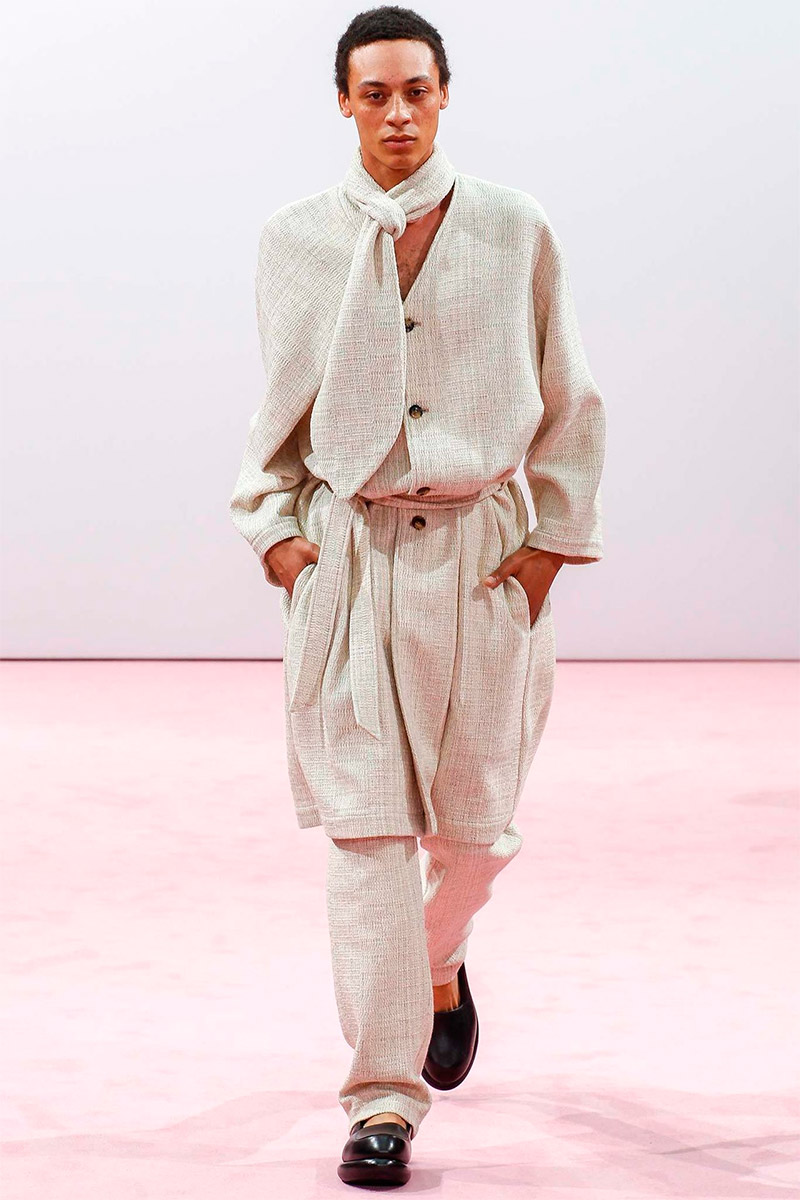 jw-anderson-ss15_fy12