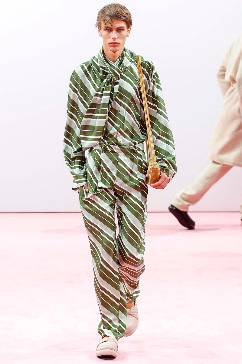 jw-anderson-ss15_fy13
