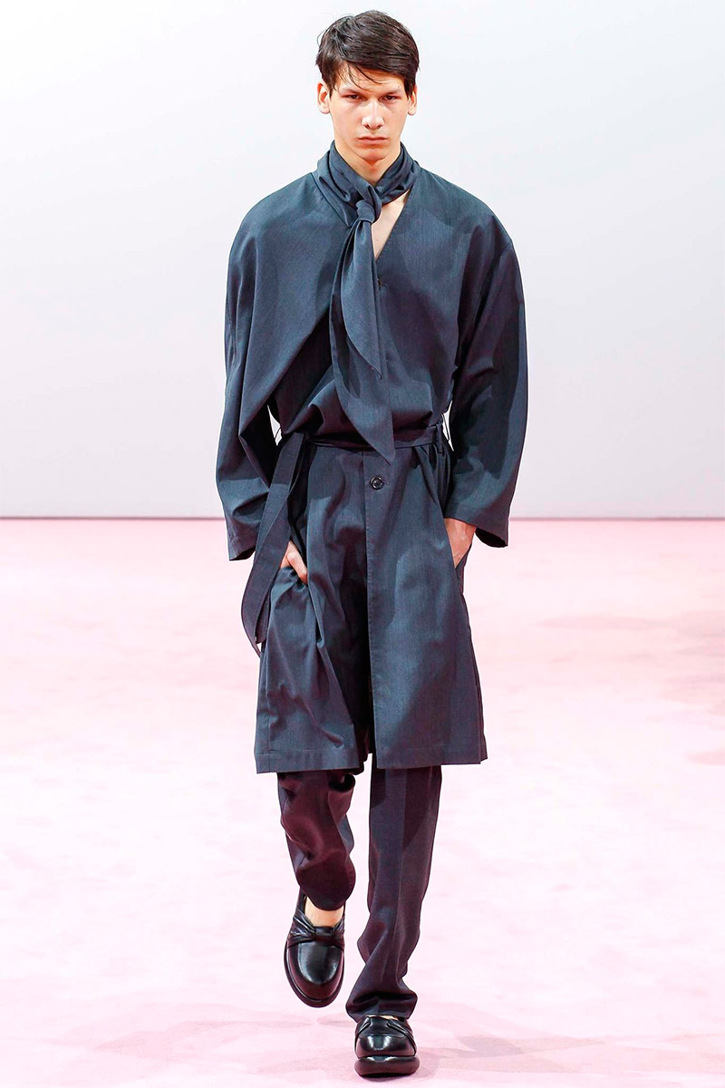 jw-anderson-ss15_fy14