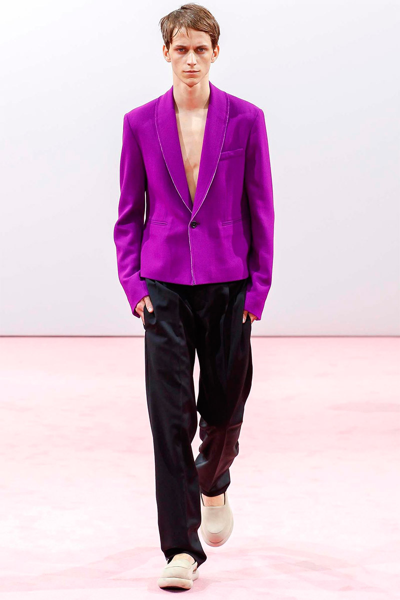 jw-anderson-ss15_fy16