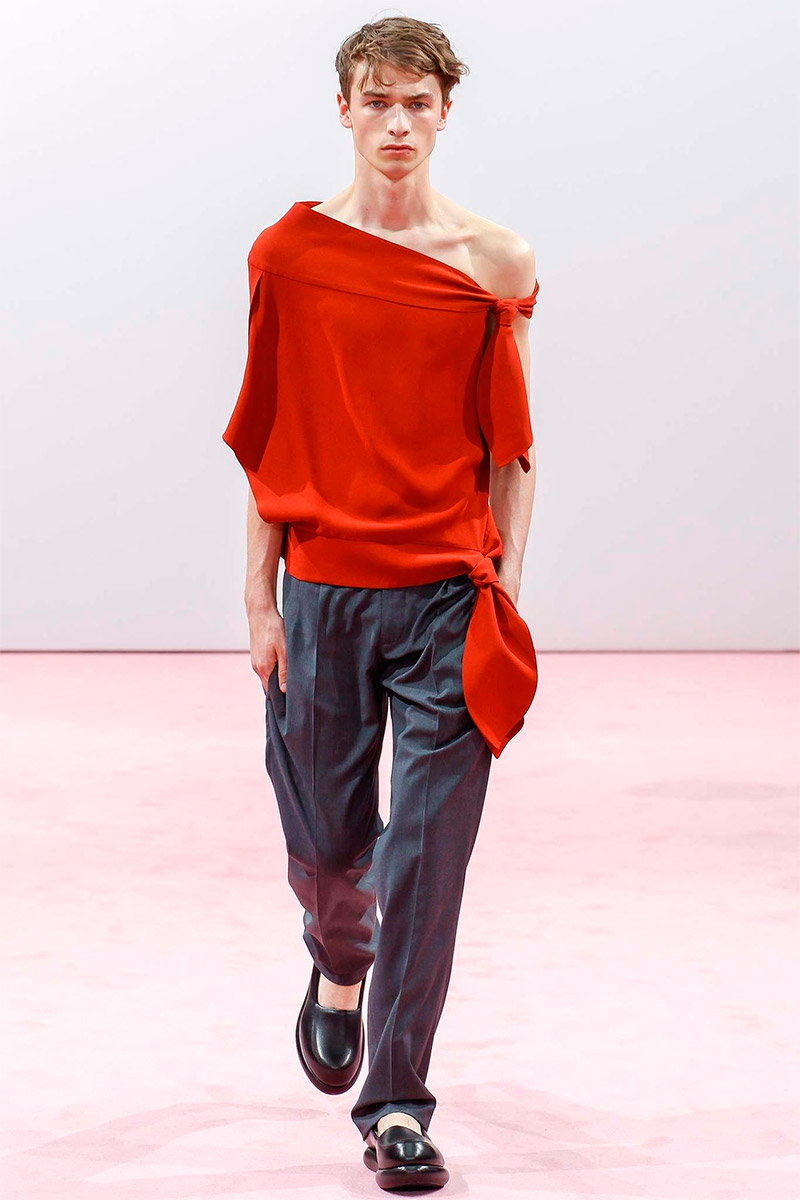 jw-anderson-ss15_fy17