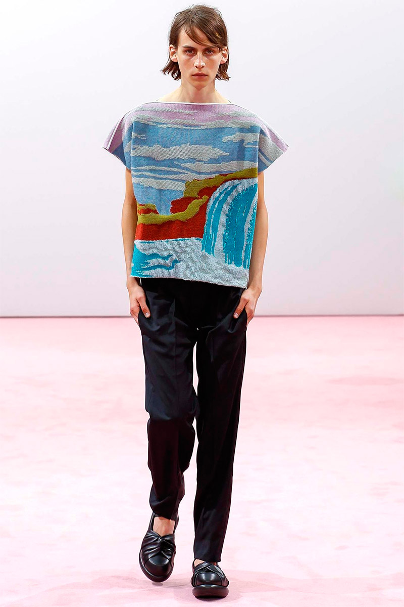 jw-anderson-ss15_fy2