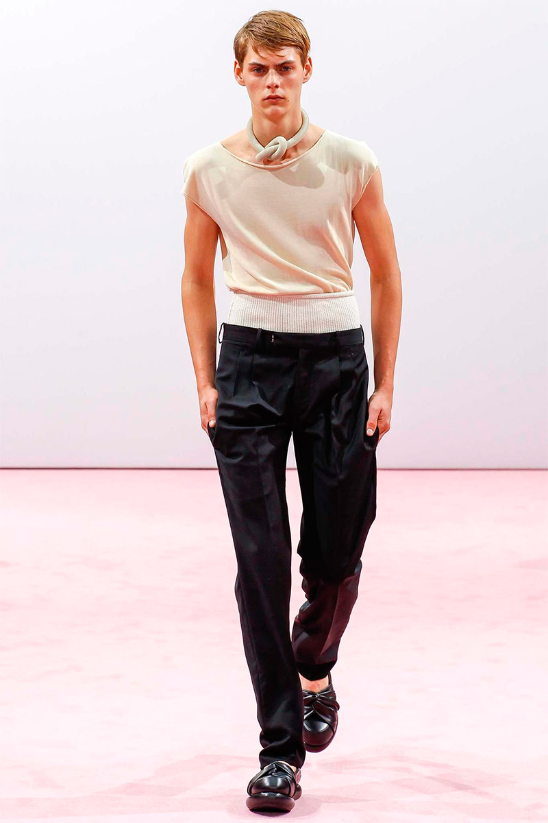 jw-anderson-ss15_fy20