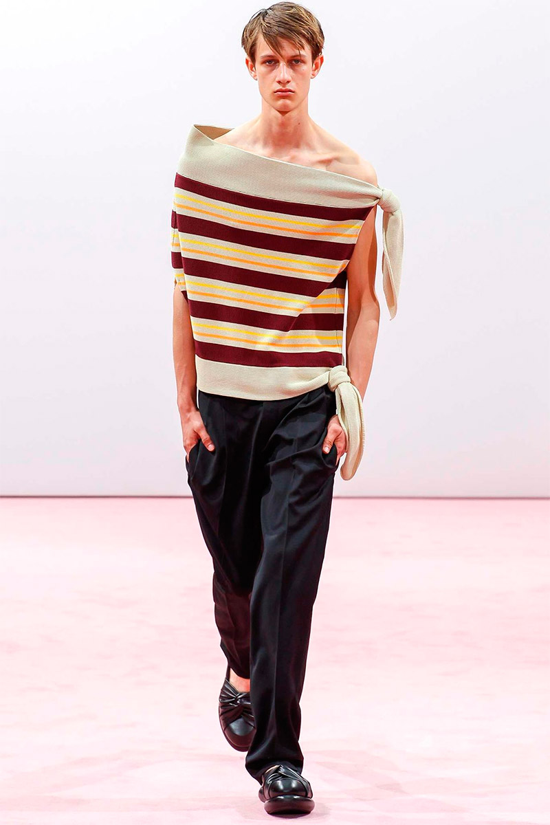 jw-anderson-ss15_fy21