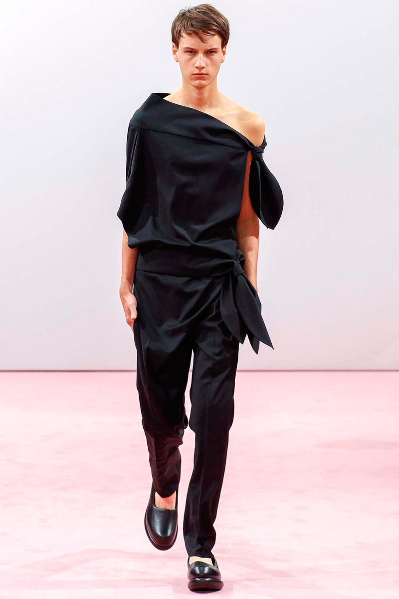 jw-anderson-ss15_fy22