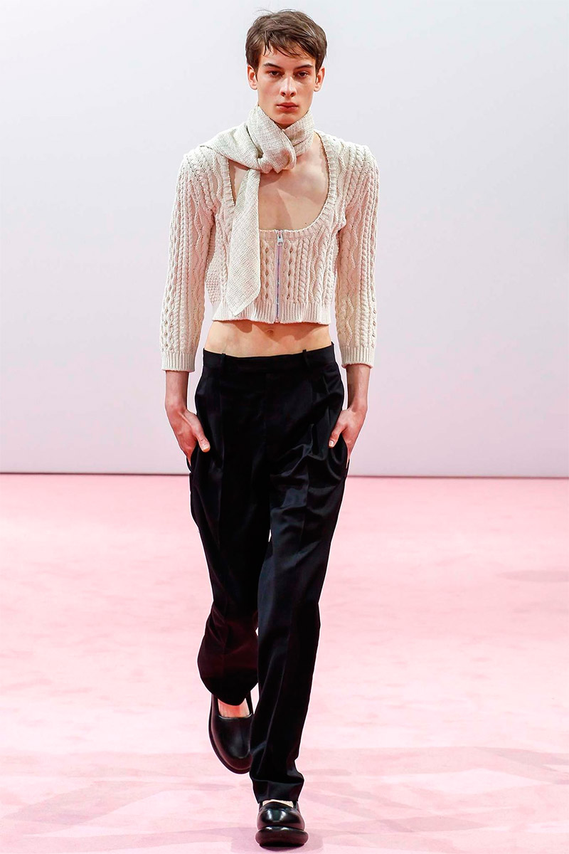 jw-anderson-ss15_fy23