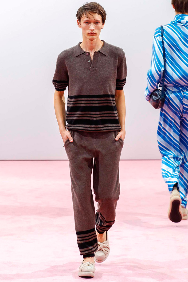 jw-anderson-ss15_fy24