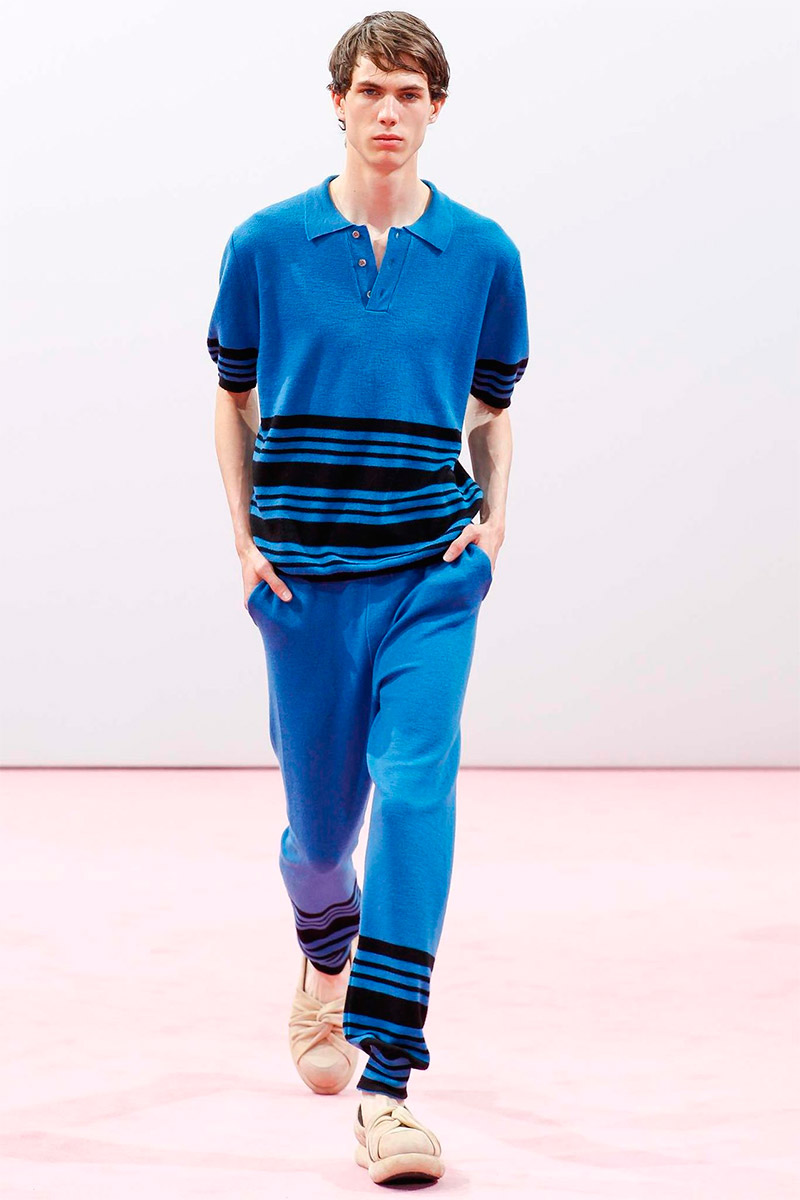 jw-anderson-ss15_fy25