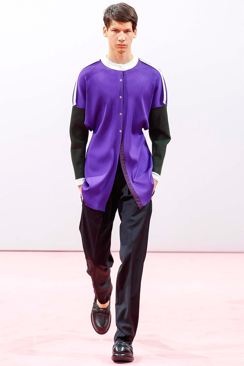 jw-anderson-ss15_fy26