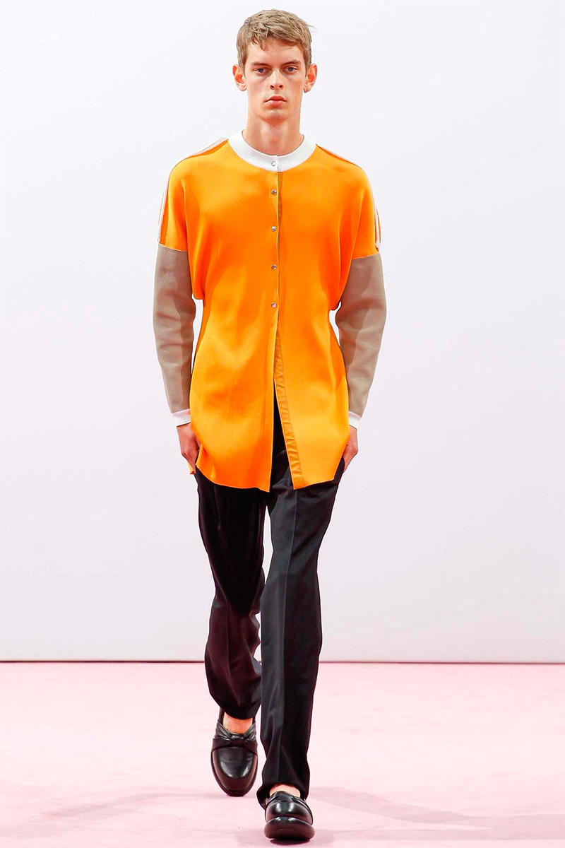 jw-anderson-ss15_fy27