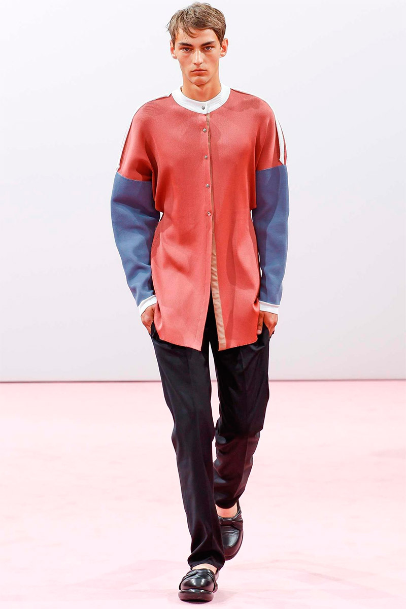 jw-anderson-ss15_fy28