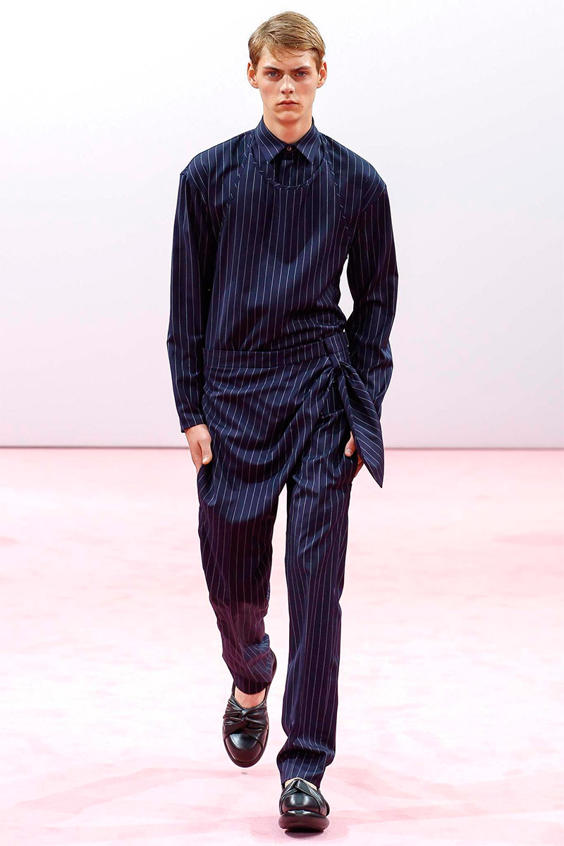 jw-anderson-ss15_fy3