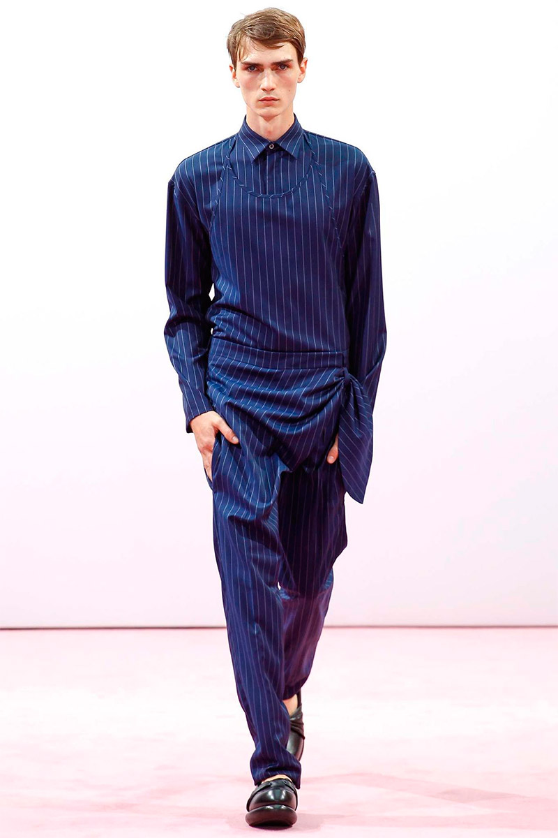 jw-anderson-ss15_fy4