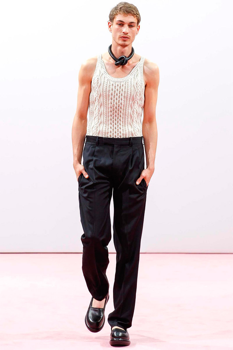 jw-anderson-ss15_fy5