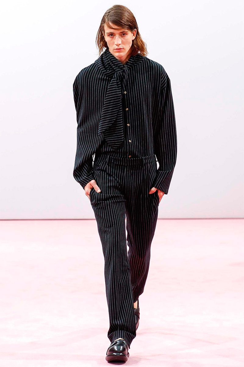 jw-anderson-ss15_fy7