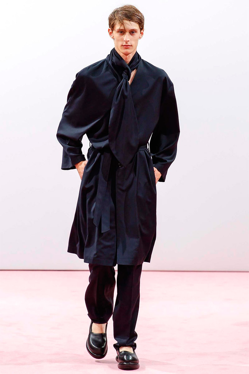 jw-anderson-ss15_fy8