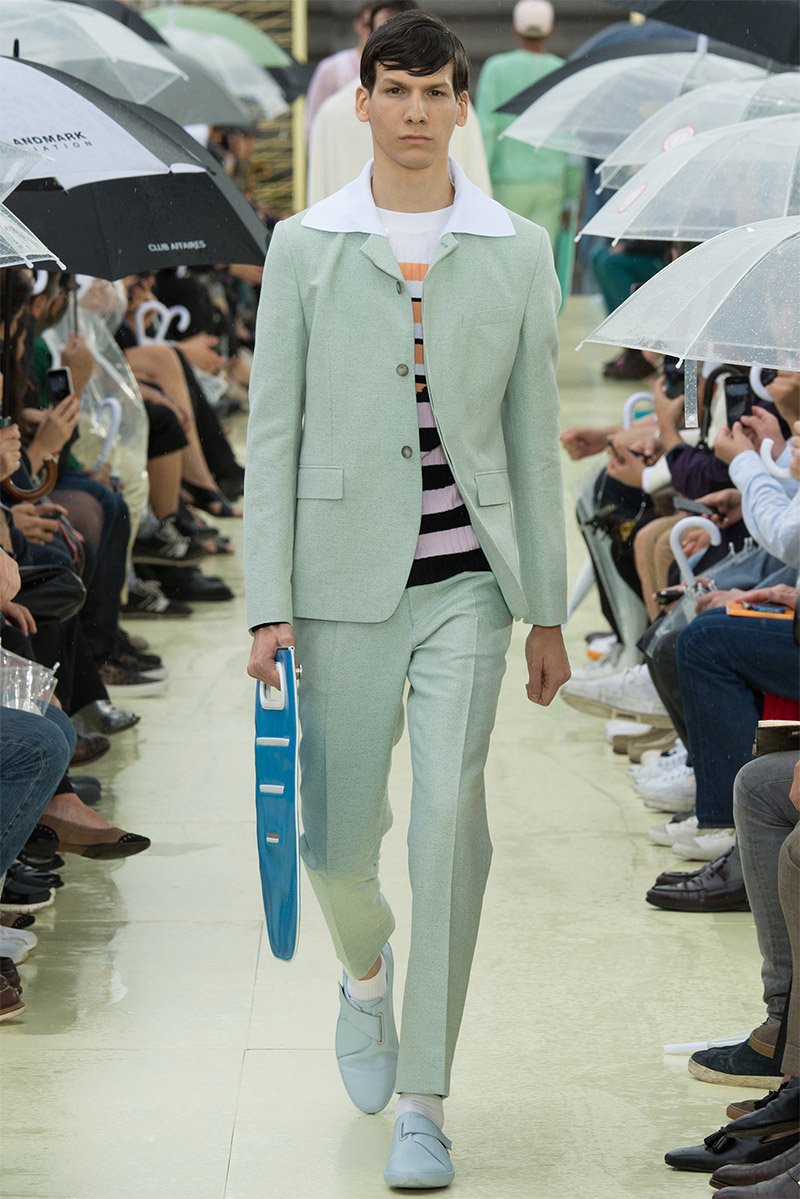 kenzo_ss15_fy11
