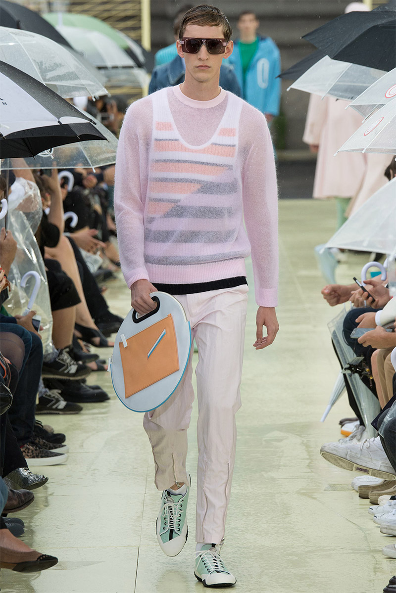 kenzo_ss15_fy13