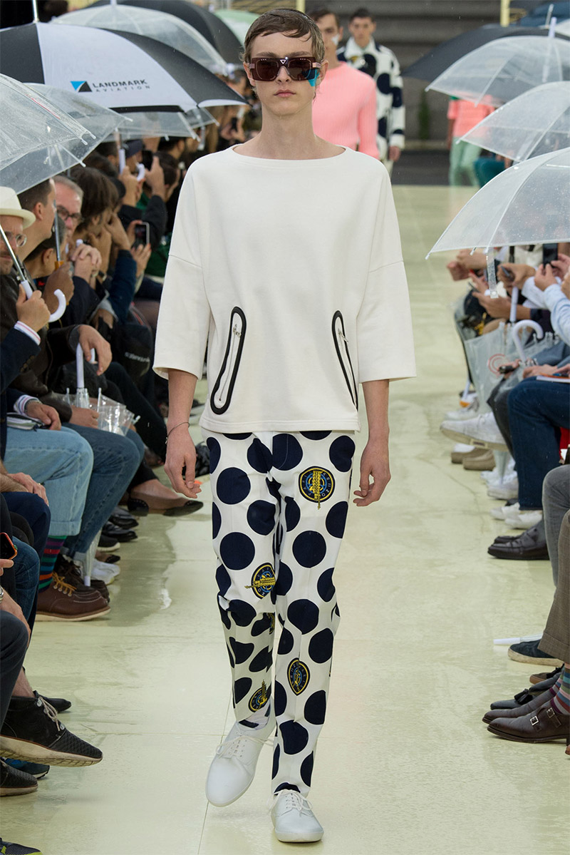 kenzo_ss15_fy2