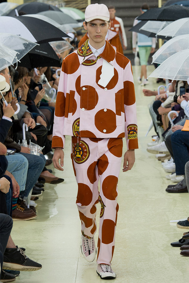 kenzo_ss15_fy25