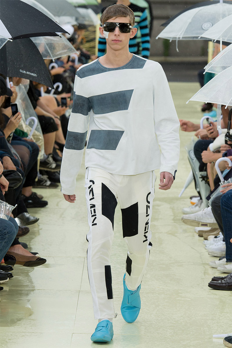 kenzo_ss15_fy28