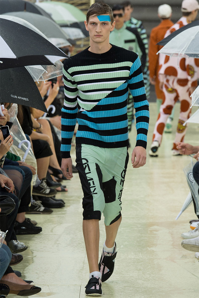 kenzo_ss15_fy29