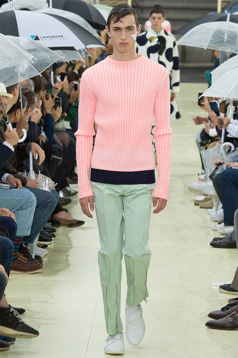 kenzo_ss15_fy3