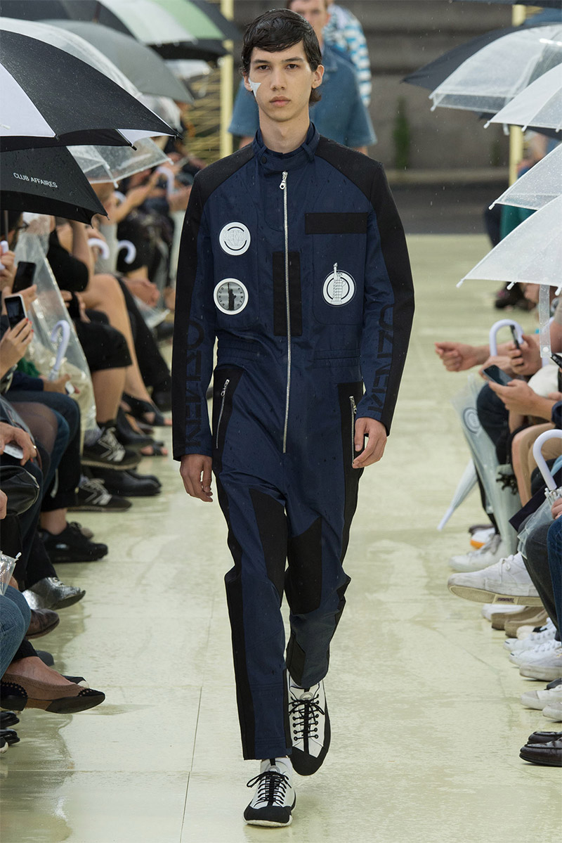 kenzo_ss15_fy32