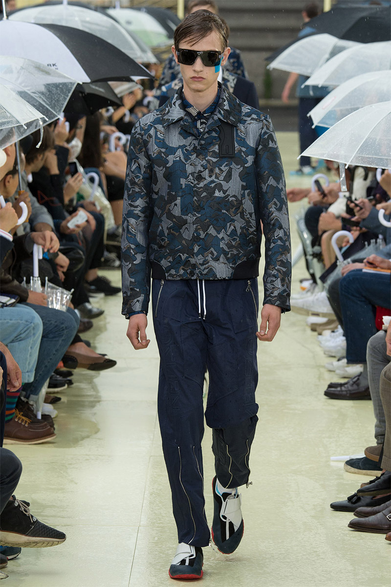kenzo_ss15_fy39