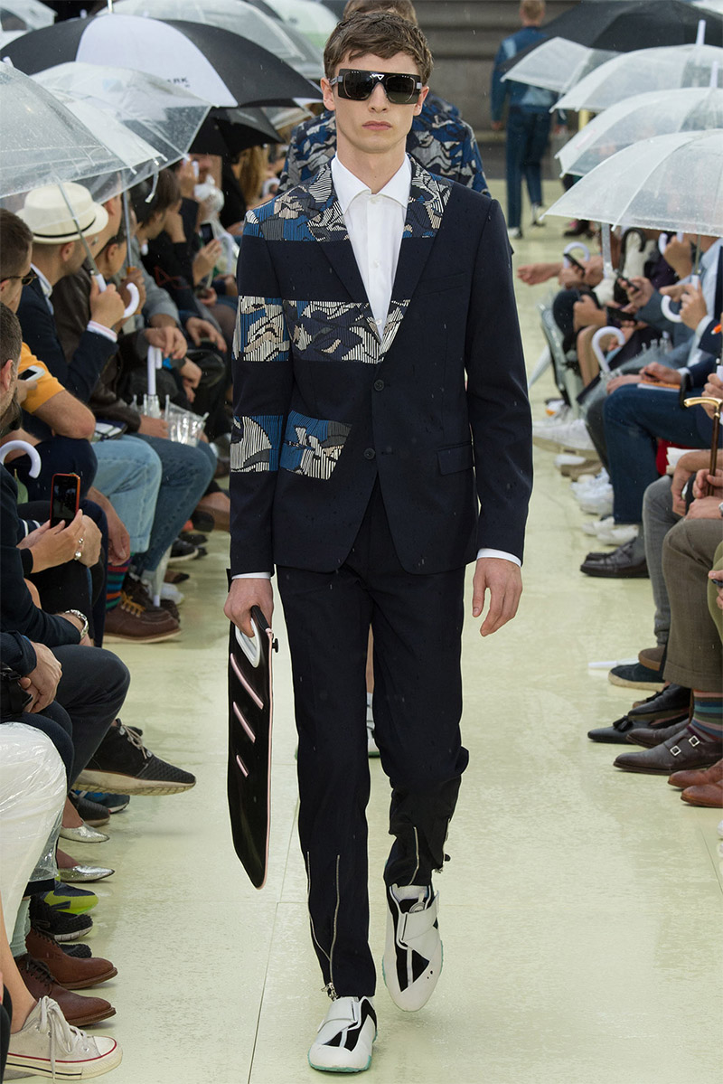 kenzo_ss15_fy40