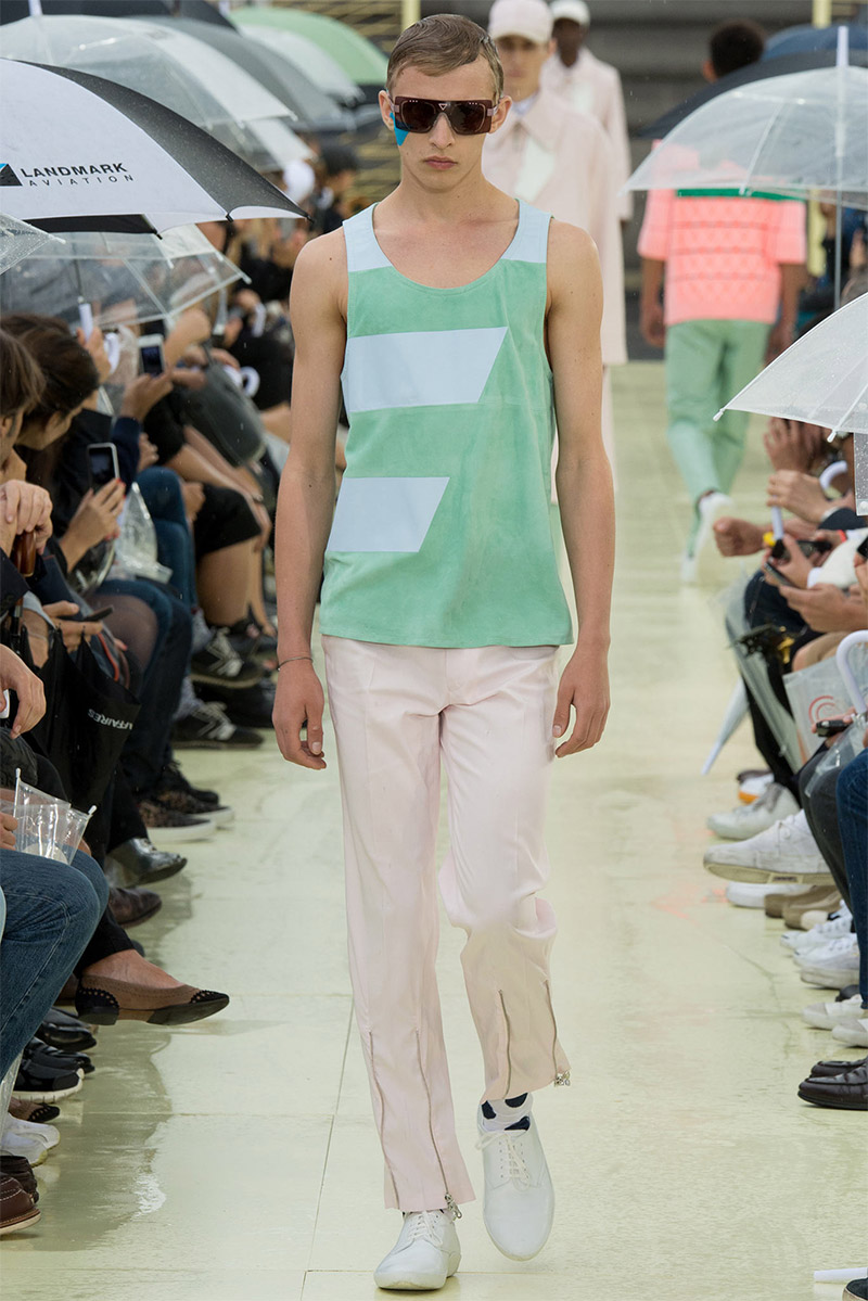kenzo_ss15_fy9