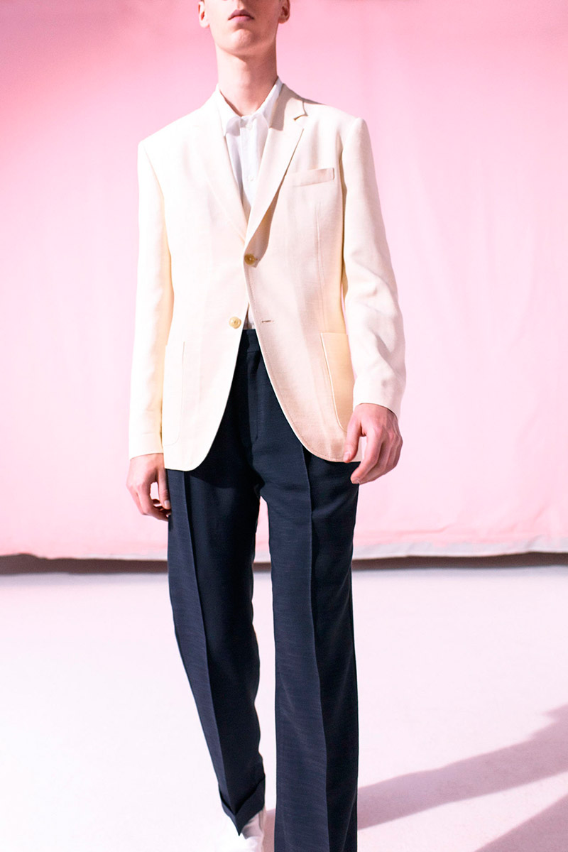marc-jacobs-ss15_fy1