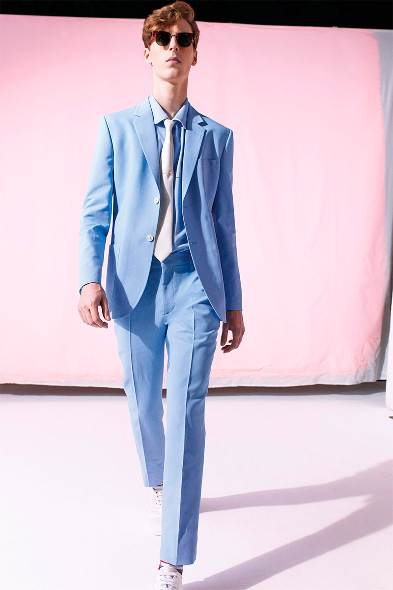 marc-jacobs-ss15_fy13