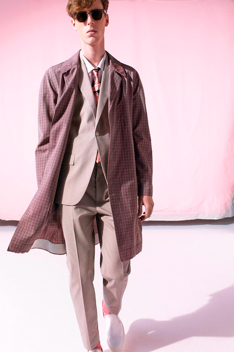 marc-jacobs-ss15_fy17