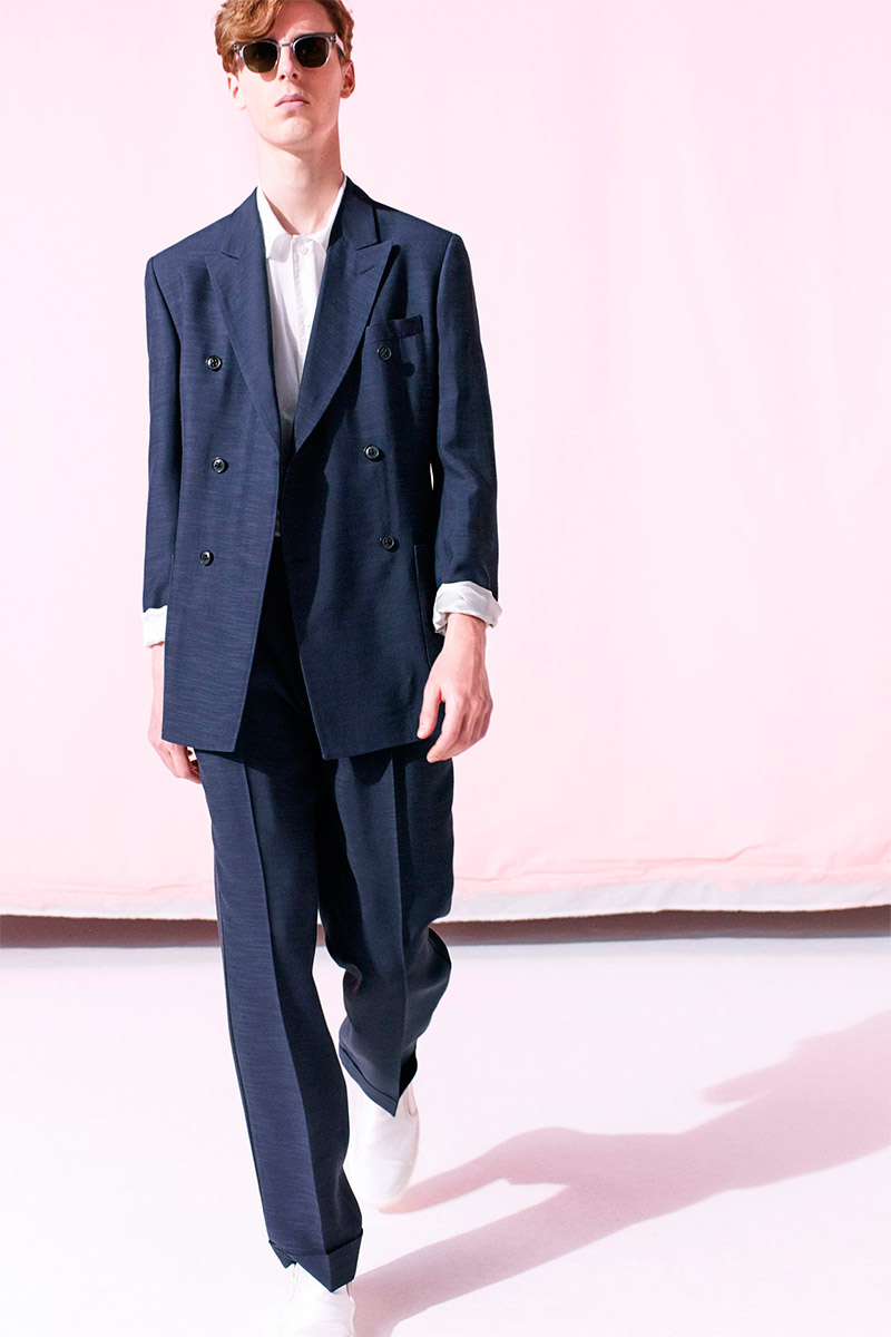 marc-jacobs-ss15_fy2