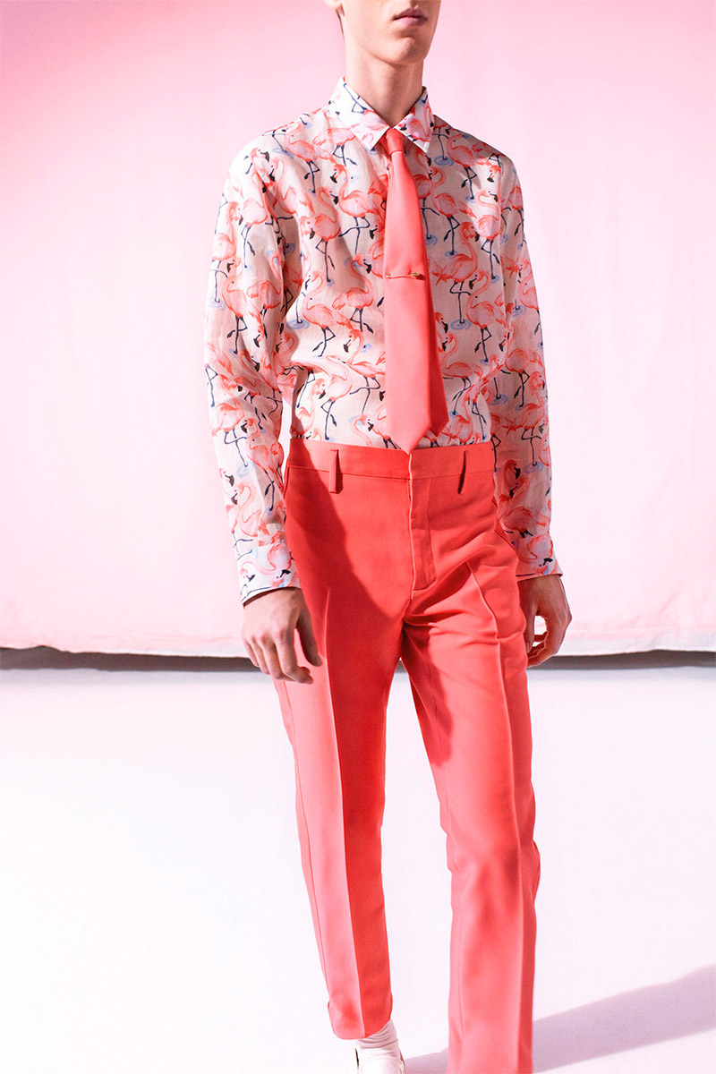 marc-jacobs-ss15_fy21