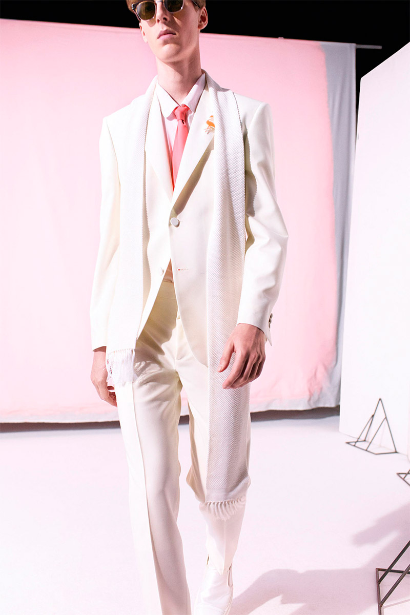 marc-jacobs-ss15_fy23