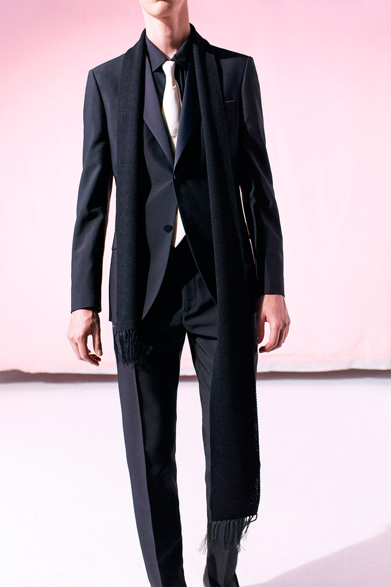 marc-jacobs-ss15_fy24