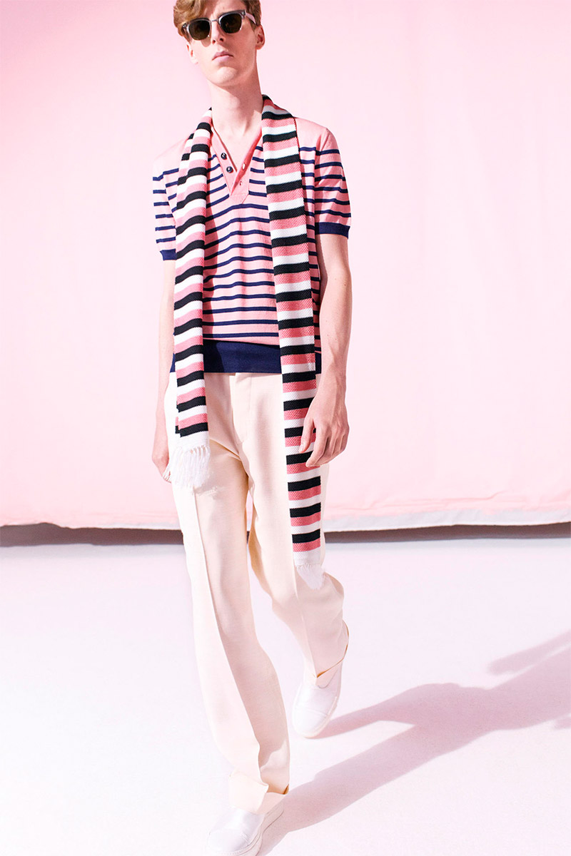 marc-jacobs-ss15_fy4