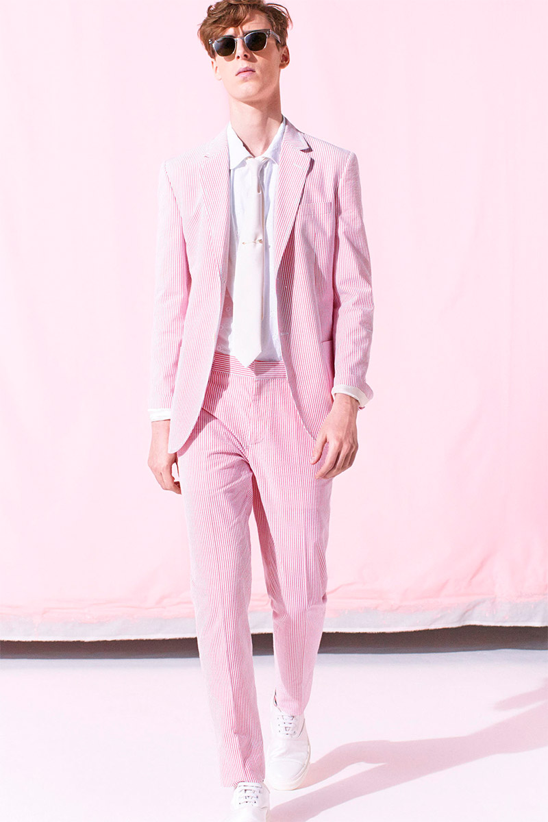 marc-jacobs-ss15_fy5