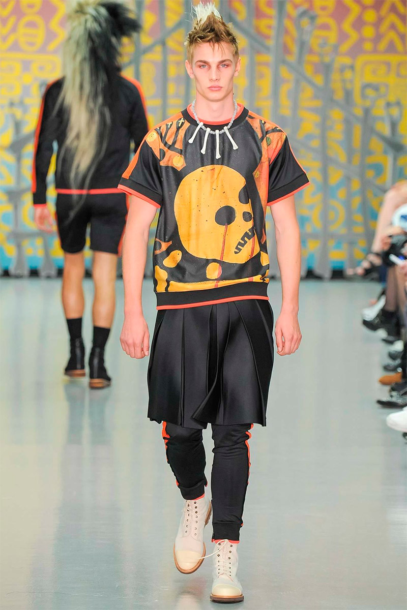 sibling-ss15_fy14