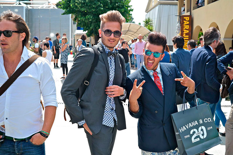 streetstyle-Pitti-Uomo-2014-Day1_fy11