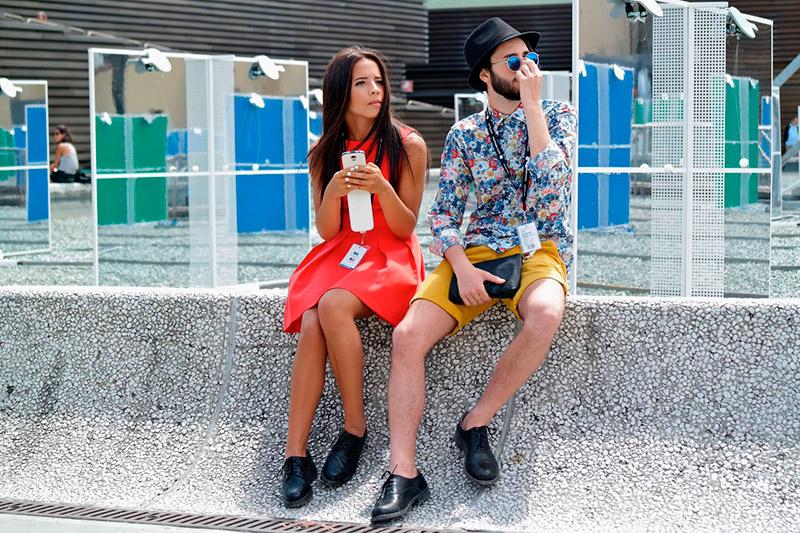 streetstyle-Pitti-Uomo-2014-Day1_fy3
