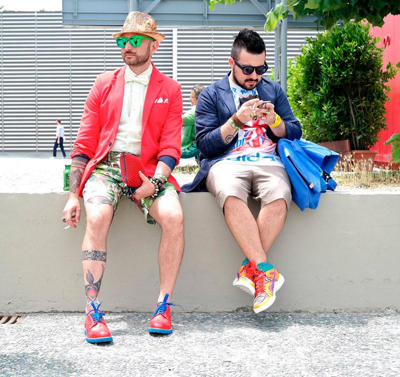 streetstyle-Pitti-Uomo-2014-Day1_fy4