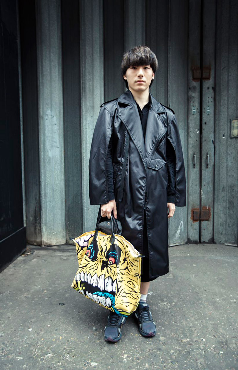 streetstyle-lcm-ss15_fy1