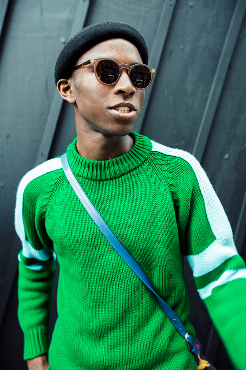 streetstyle-lcm-ss15_fy13
