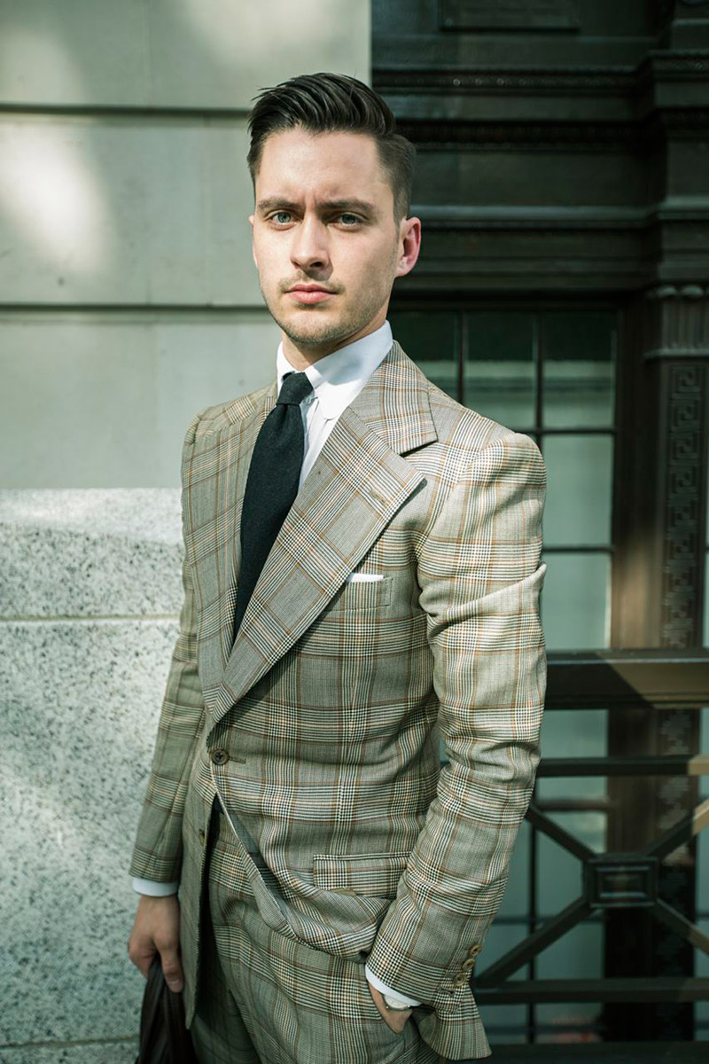 streetstyle-lcm-ss15_fy15