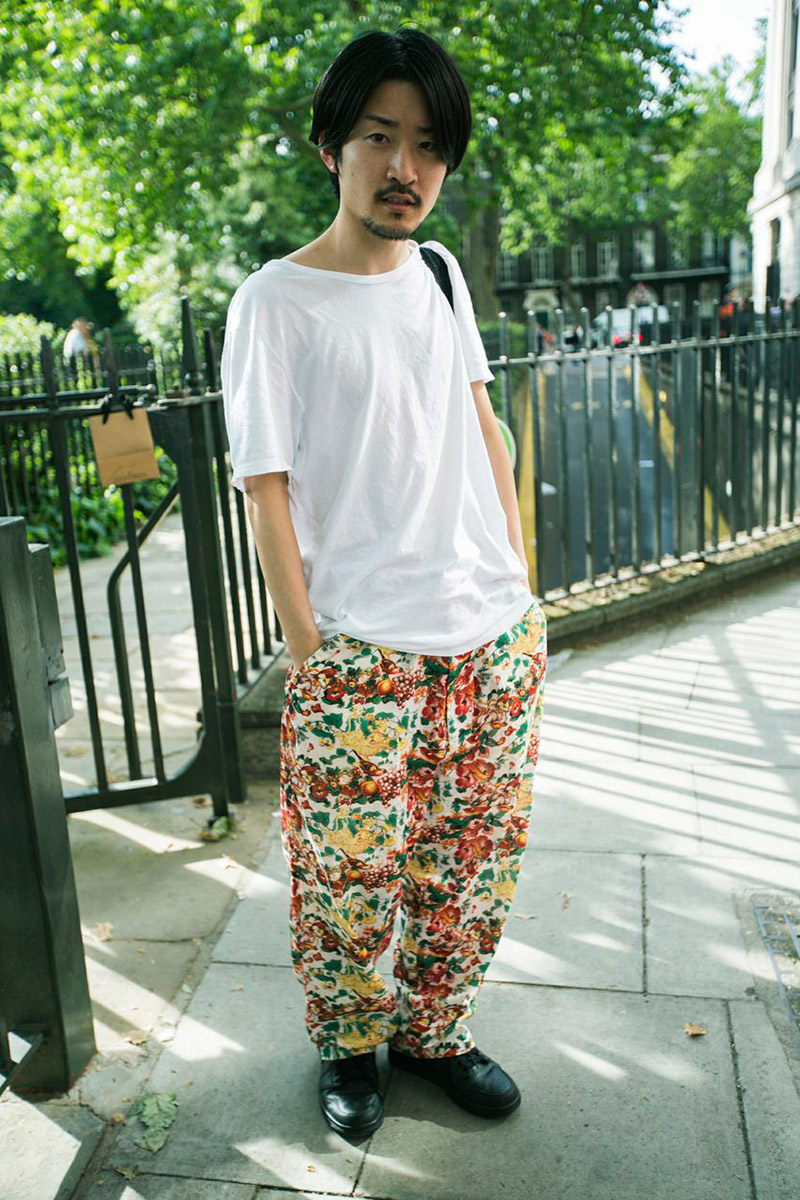 streetstyle-lcm-ss15_fy18
